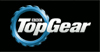 TOP GEAR Range